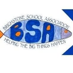 Brighstone School Association