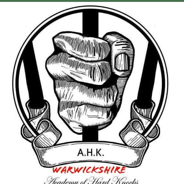 The academy of hard knocks Warwickshire