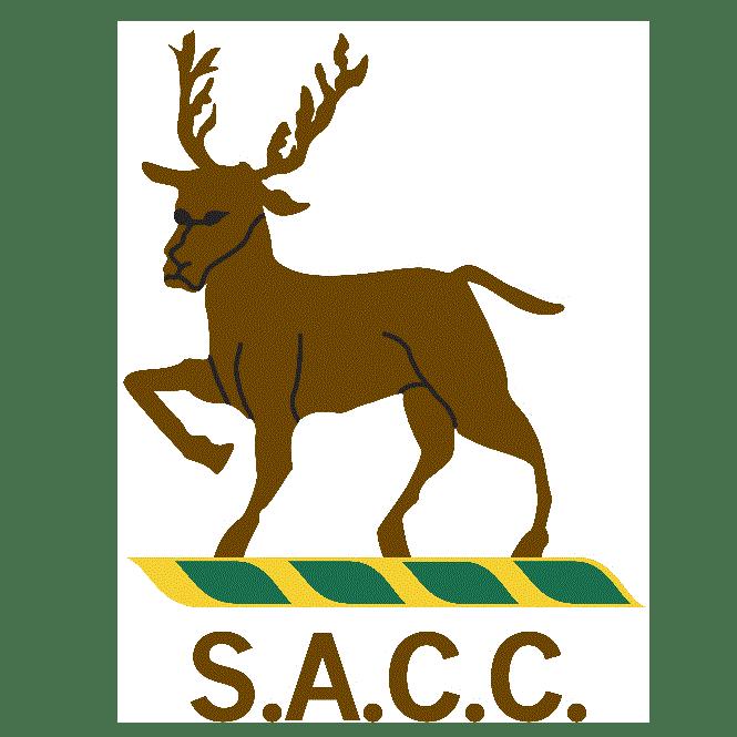 Southgate Adelaide Cricket Club