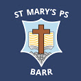 St Mary's PS Barr - County Down