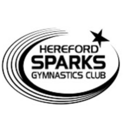 Hereford Sparks Gymnastics Club