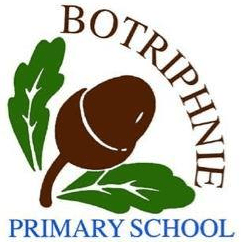 Botriphnie Primary School - Keith