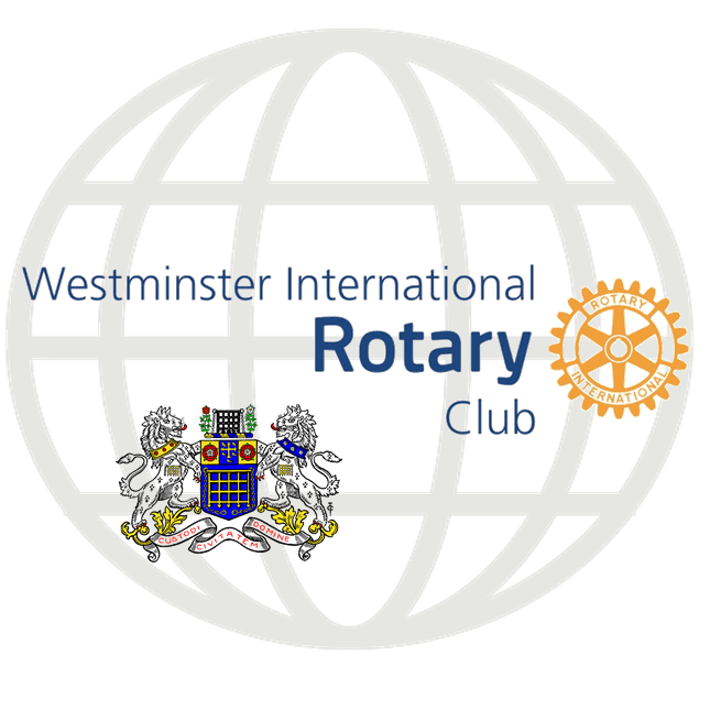 Rotary Club of Westminster International
