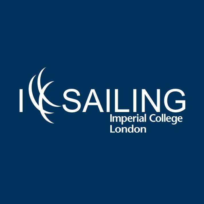 Imperial College Sailing Club