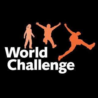 World Challenge Swaziland 2018 - Antonio Poplauschi