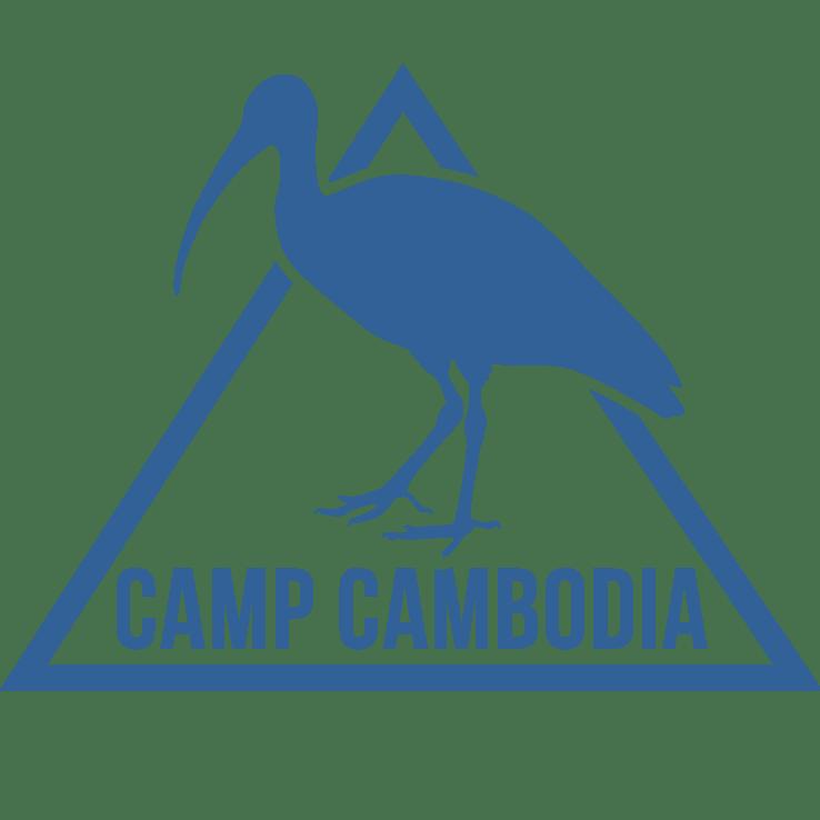 Camps International Cambodia 2019 - Niall McComb