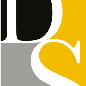 Dorothy Stringer School Fund