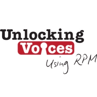 Unlocking Voices