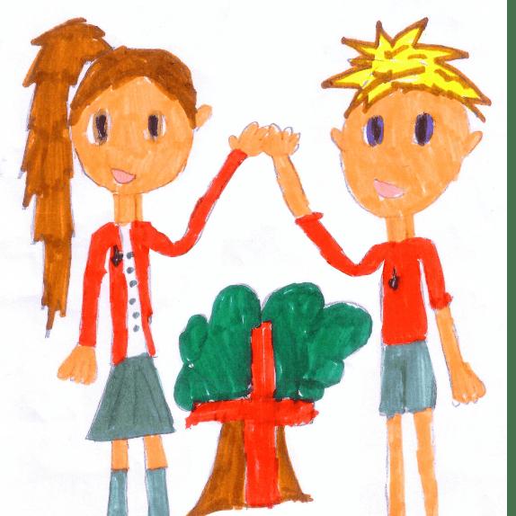 Friends Of Hartwell Primary School