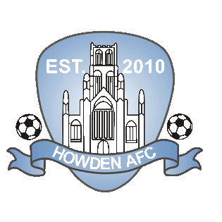 Howden AFC