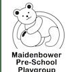 Maidenbower Pre-School Playgroup