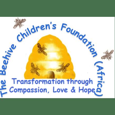 Beehive Children's Foundation (Africa)