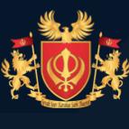Seva School PTA - Coventry