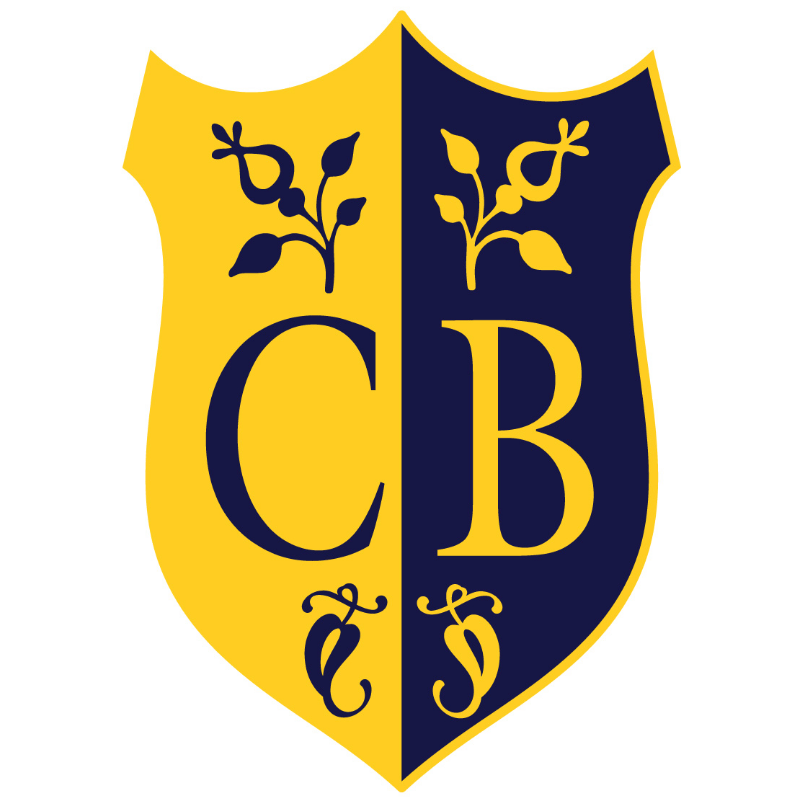 Colston Bassett School Council