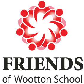 The Friends of Wootton Wawen School