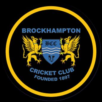 Brockhampton Cricket Club