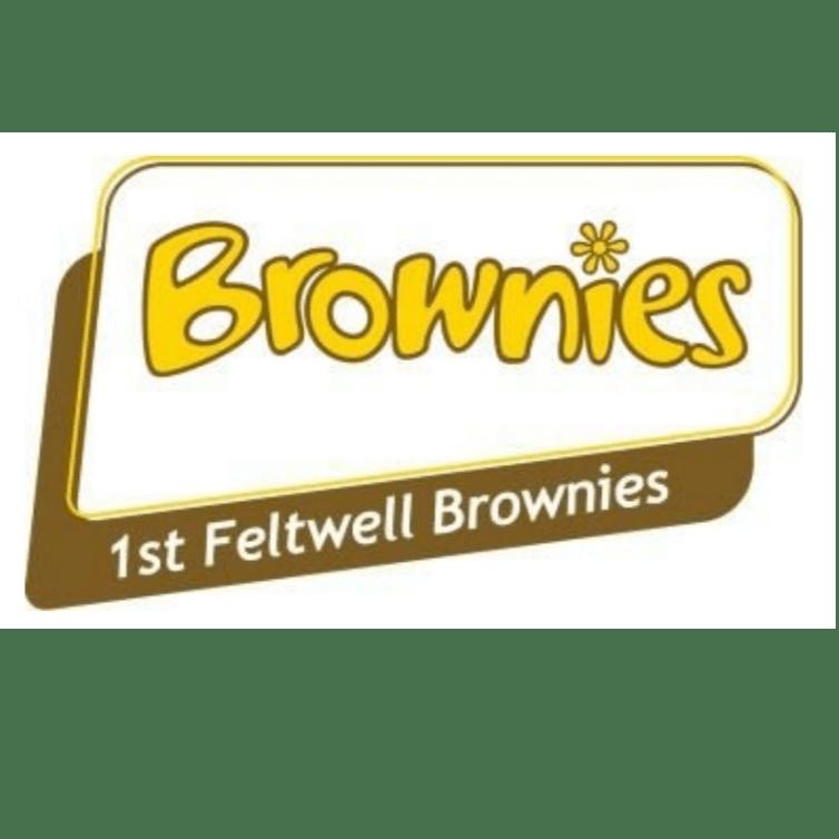 1st Feltwell Brownies