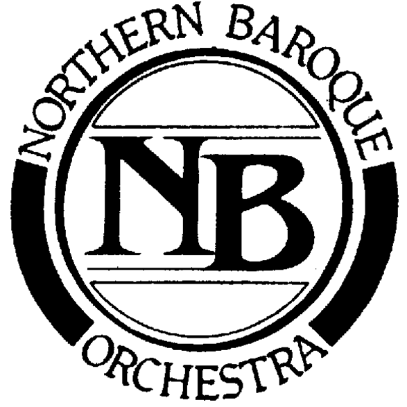 Northern Baroque Orchestra