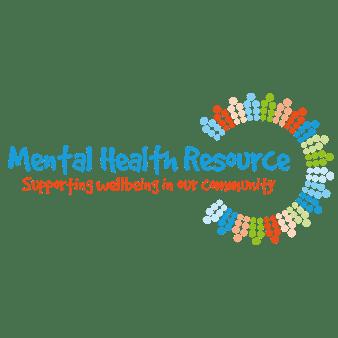 Tunbridge Wells Mental Health Resource Charity