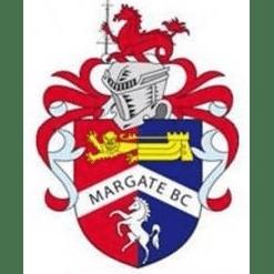 Margate Bowling Club