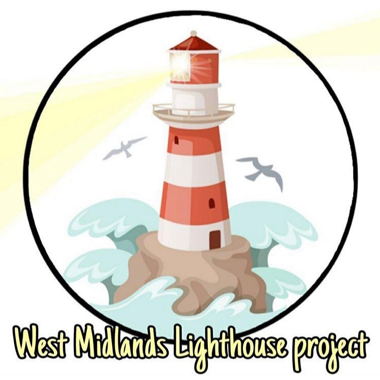 West Midlands Lighthouse Project