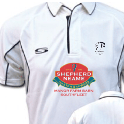 Southfleet Cricket Club