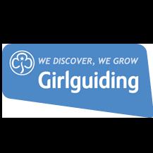 Kendal Division Girlguiding