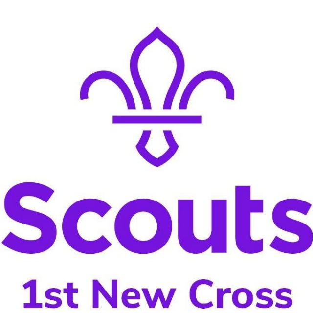 First New Cross Scout Group