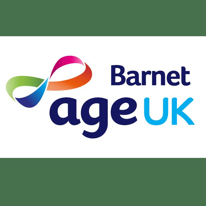 Age UK Barnet