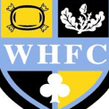 Woodmansterne Hyde FC