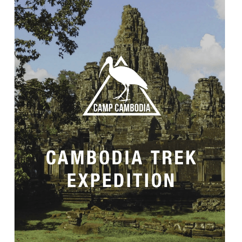 Camps International Cambodia 2021 - Lydia Moore