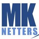 MK Netters