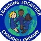 Chalk Hill Primary School