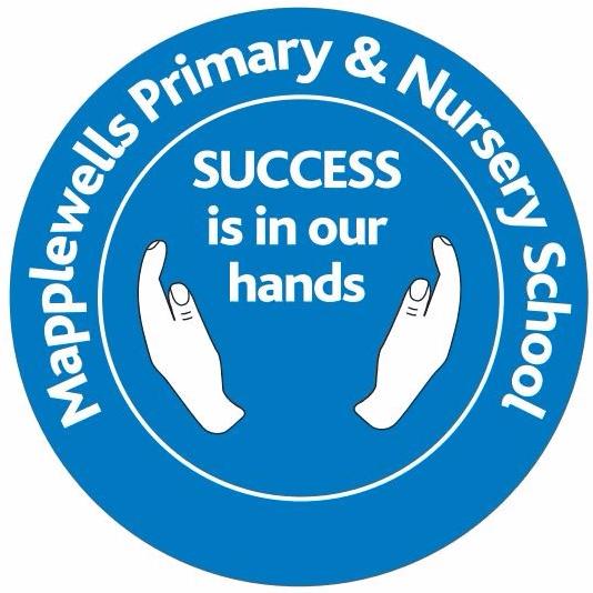 Mapplewells Primary and Nursery School - Notts