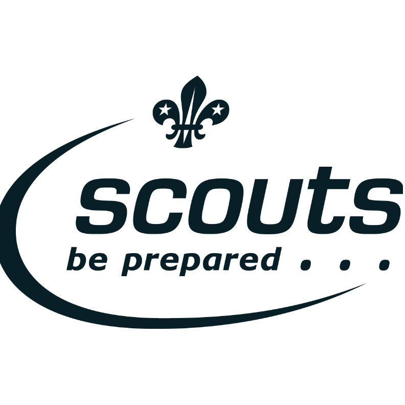 3rd Chiswick Scout Group