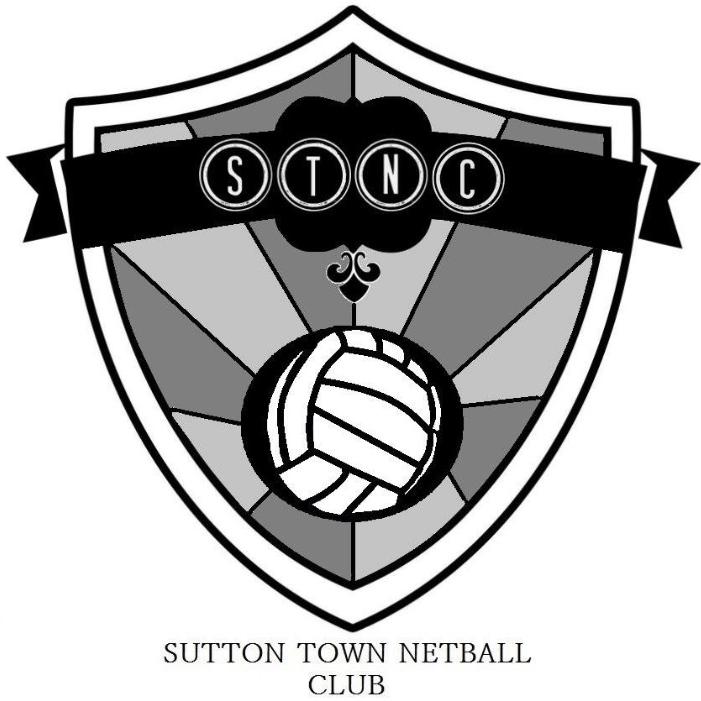 Sutton Town Netball Club