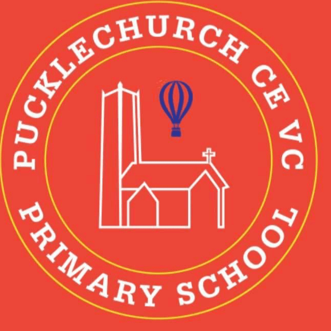 Pucklechurch CEVC Primary School