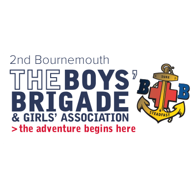 2nd Bournemouth Boys' Brigade and Girls' Association