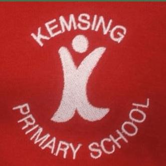Kemsing Primary School - Kemsing