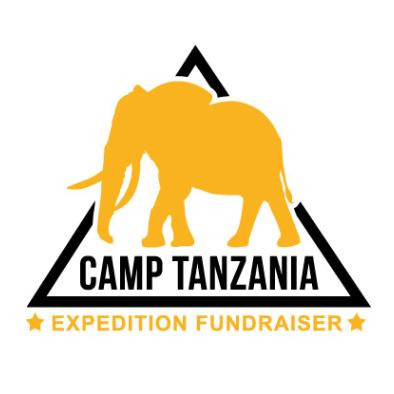 Tanzania 2021 - Archie Pryke
