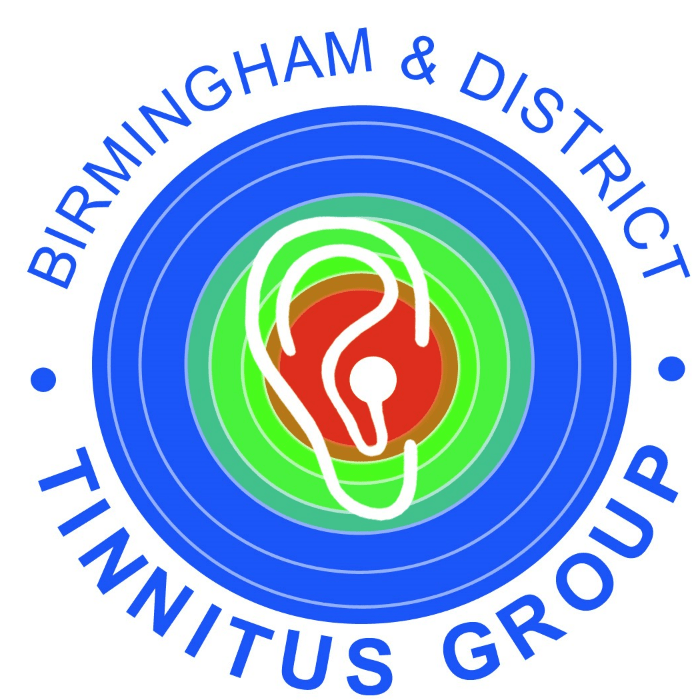 Birmingham & District Tinnitus Group
