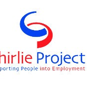 The Shirlie Project