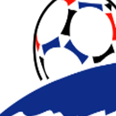 Darwen Girls & Ladies Football Club