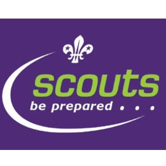 4th Carrickfergus Scout Group