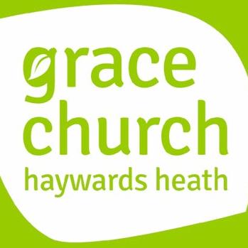 Grace Church Haywards Heath