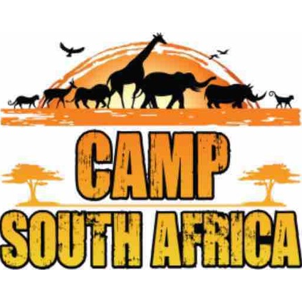 Camp South Africa 2021 - Shelby Bond