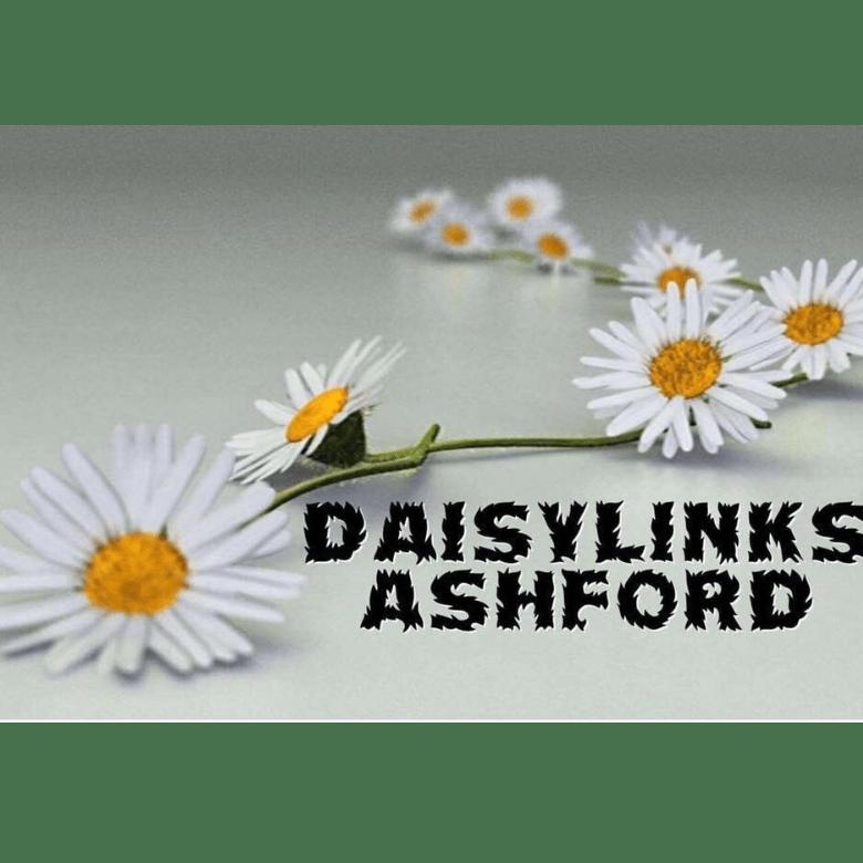 Daisylinks Ashford