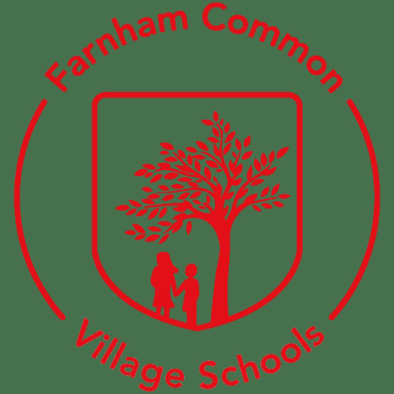 Farnham Common Village Schools