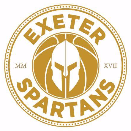 Exeter Spartans