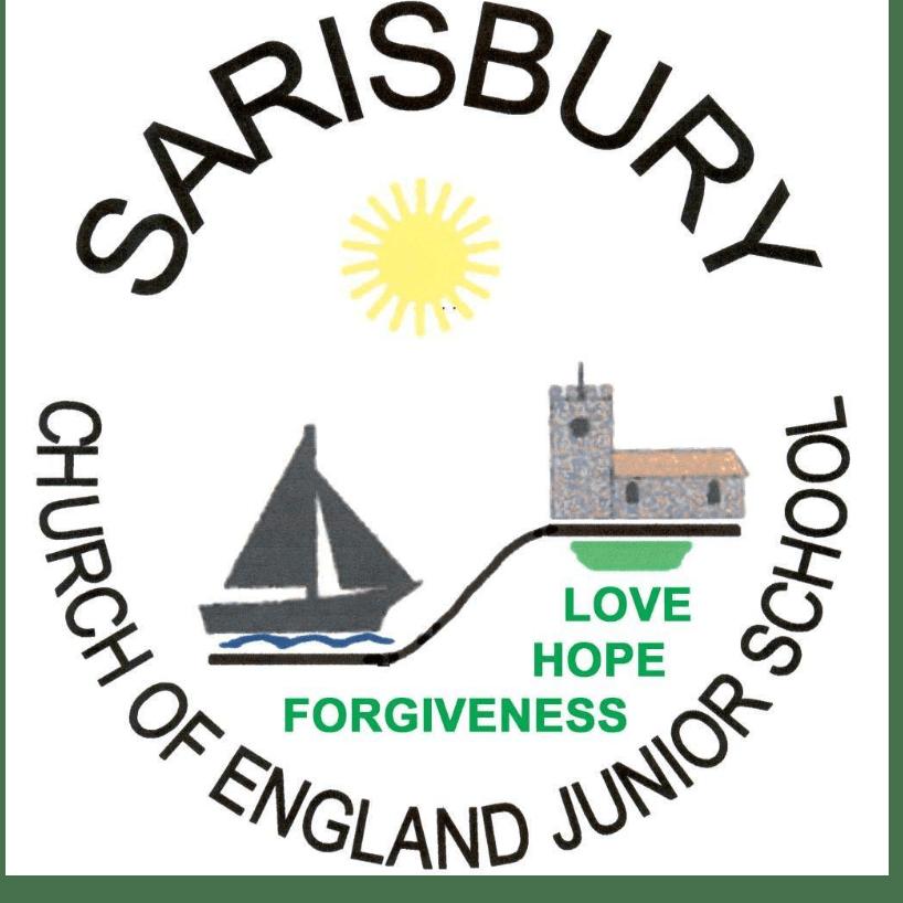 Sarisbury Junior School PFA